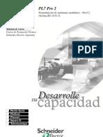 PL 7 Pro 1 - Programación  Nivel 2 - Norma IEC 1131-3.pdf