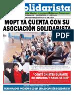 Solidarista Nov-dic 2012 Para Enviar