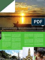 Generaccion Edicion 100 Turismo 504 IQUITOS[1]