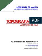 TOPOGRAFIA-APOSTILA-2010-1