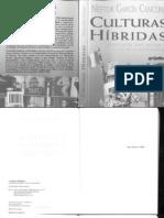 culturas hibridas nestor garcia canclini pdf