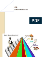 2 -Proteinele- Curs 2 PPT