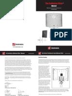 Se Rf Manual Copy1