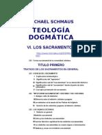 Schmaus_6Los_sacramentos