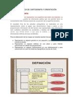 Unidad Didáctica de Cartografía y Orientación.pdf