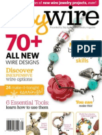 easy_wire_2011
