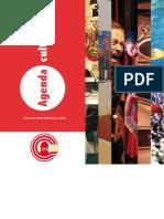 Boletín Corredor Cultural del Centro No. 22 (14 al 20 de febrero de 2013).pdf