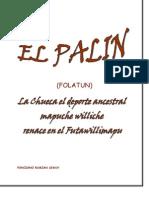 El Palitun