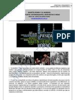 198. MARTIN FIERRO Y EL MORENO + CONTRAPUNTO, DUELO E  IDEAS.pdf