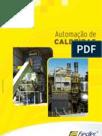 Fiedler_AutomacaoCaldeira.pdf