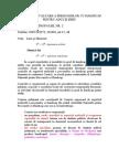 Comisia De Evaluare A Persoanelor Cu Handicap Pentru Adulti 1