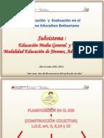 Presentaci N- Formato Planificaci n