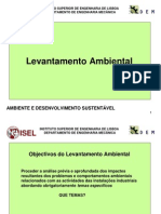 LEVANTEMENTO AMBIENTAL.pdf