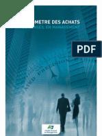 20120213104111 Barometre Des Achats de Conseil 2012