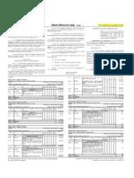 Decreto Lei 7892 de 23 de Janeiro de 2013 - Pag 3