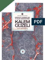 Kalem Güzeli - Cilt 2.pdf