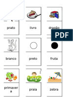 48059091 Domino Casos Leitura 2
