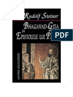30417444-Rudolf-Steiner-BHAGAVAD-GITA-ŞI-EPISTOLELE-LUI-PAVEL