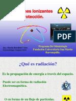 1. Radioprotección