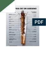 autopsia de un asesino.docx