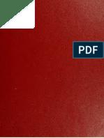 fermat vol 3.pdf