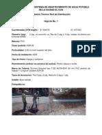 CATASTRO TUBERIAS.pdf
