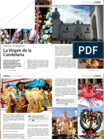 Generaccion Edicion 144 Turismo CANDELARIA 981[1]