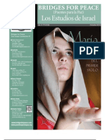 MariaUnaMujerJudia-PPLP