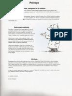 Escuchar, leer y tocar vol 1.pdf