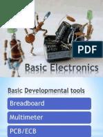 03. Basic Electronics.pptx