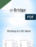 05. H-Bridge.pptx