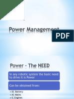 06. Power Management.pptx