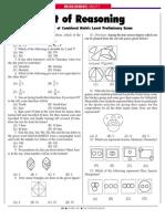 test_of_reasoning5.pdf