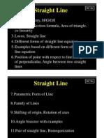 Straight Lines Slides-239