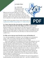 facts3-1.pdf