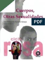 José Fernando Serrano Amaya (ed.) - Otros Cuerpos, Otras Sexualidades.pdf