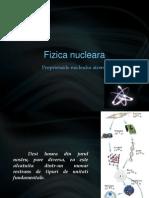Fizica Nucleara_clasa 12