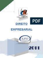 DIREITO COMERCIAL I.pdf