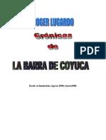 CRÓNICAS DE LA BARRA DE COYUCA00