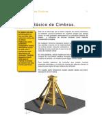 Analisis Basico de Cimbras_print