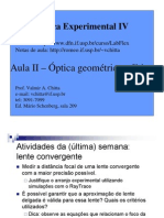 Aula02_Otica