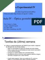Aula04_Otica