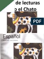 Libro de lecturas Paco el Chato.pdf