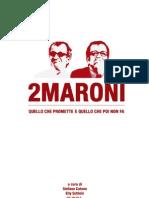 2 Maroni
