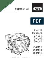2051423_en_whb_hatz_w35 turbocharger pump, electrical diagram, hatz engine wiring diagram