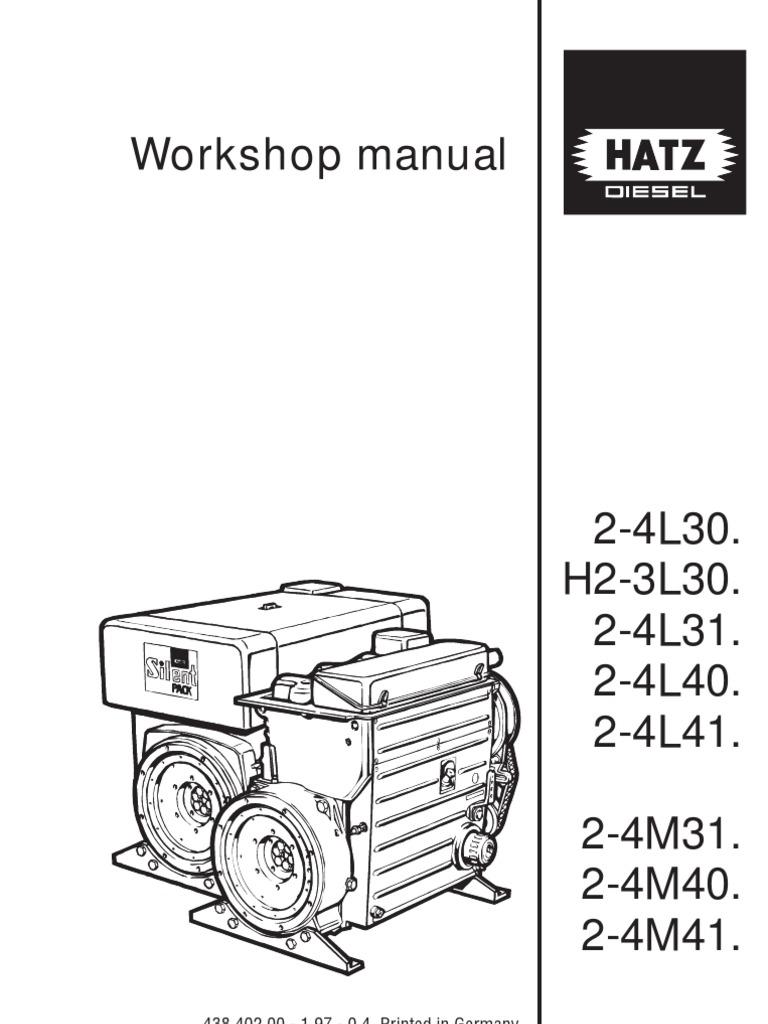 imgv2 2 f scribdassets com img document 125391082 rh scribd com Chrysler Alternator Wiring Diagram Jeep Alternator Wiring Diagram
