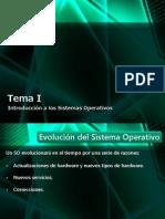 Tema_Ib.pdf