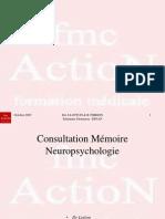 6.Seconde Consultation Version Def
