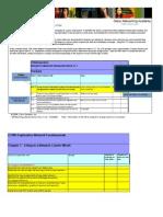 ENetworking Assessment TOS v1