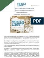 Adriatico Liberty